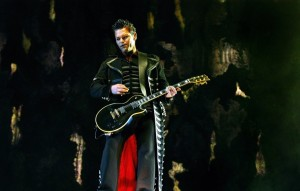 richard z kruspe at ahoi tour 2004 2005 rammstein by rammsteincollector-d63t2a8-300x191